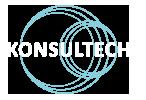 konsultech.pl
